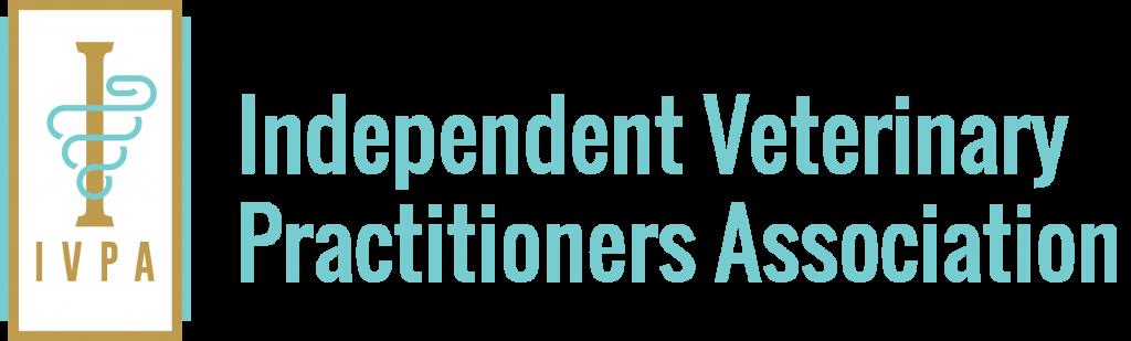 ivpa-logo- blue in line space