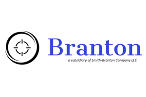 Branton Anesthesia Services