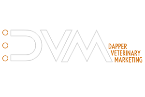 Dapper Veterinary Marketing