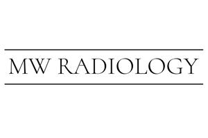 MW Radiology