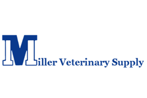 Miller Veterinary Supply