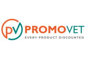 PromoVet