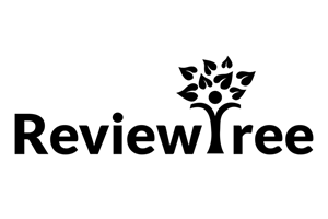 ReviewTree