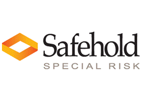 SafeHold Special Risk