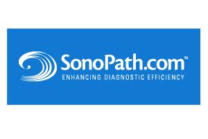 SonoPath