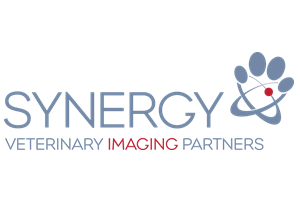 Synergy Veterinary Imaging Partners