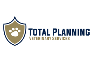 Total Planning Veterinary Services
