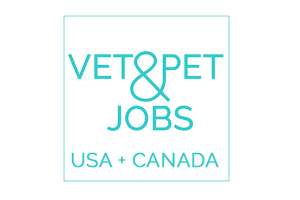 Vet & Pet Jobs