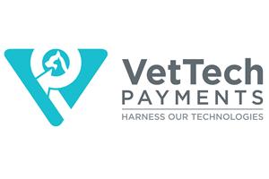 VetTech Payments