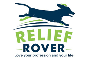 Relief Rover