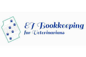 EF Bookkeeping