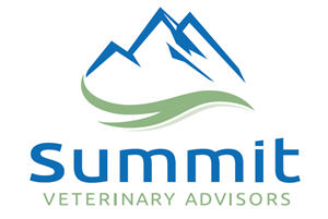 Summit Veterinary Advisors