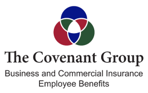 covenant group
