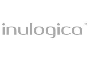 Inulogica