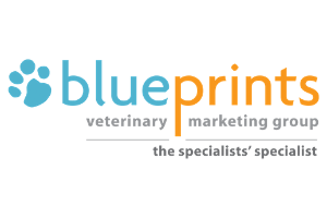 BluePrints Veterinary Marketing Group