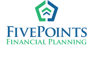 Five Points Financial Planning