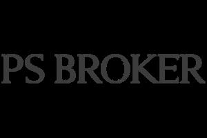 PS Broker
