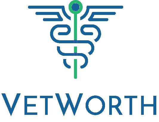 VetWorth Financial