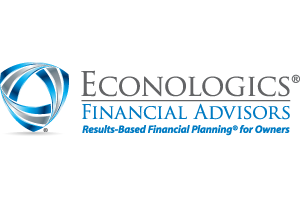 Econologics Financial Advisors